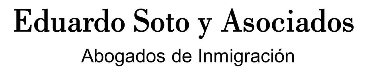 Eduardo Soto y Asociados